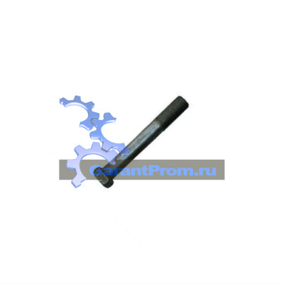 Болт ленивца М24х2х160.109 700-28-2587 на ЧТЗ