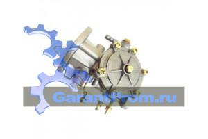 17-05-185СП карбюратор нового образца на ЧТЗ