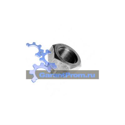 Гайка для пальца рессоры 700-30-2352 на ЧТЗ