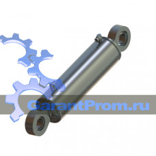 Гидроцилиндр рыхлителя 50-50-225СП на ЧТЗ