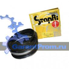 Комплект поршневых колец Д-150 51-03-122СП на ЧТЗ