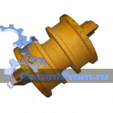 24-21-170-06СП каток двубортный (втулки) на ЧТЗ