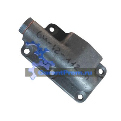 Клапан 64-12-112СП на ЧТЗ