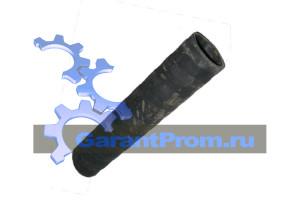 Рукав верхний радиатора 700-46-2041 на ЧТЗ