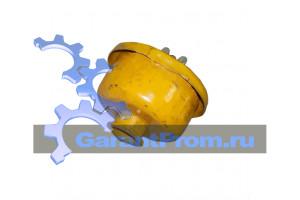 17-05-184СП воздухоочиститель ПД (нового образца) на ЧТЗ