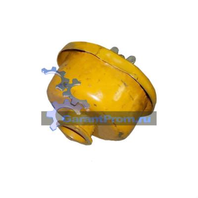 Воздухоочиститель ПД (нового образца) 17-05-184СП на ЧТЗ