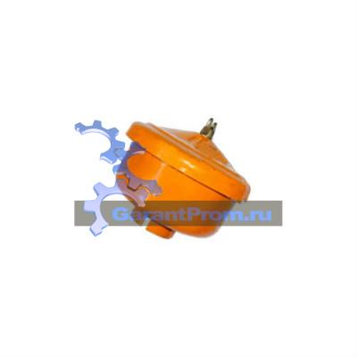Воздухоочиститель ПД (старого образца) 17-05-174СП на ЧТЗ