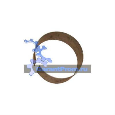 Втулка дистанционная (ленивец) 24-21-42 на ЧТЗ