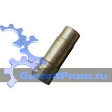 14-02-30-3 втулка форкамеры (старого образца) на ЧТЗ
