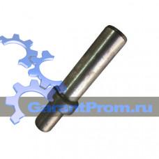 Втулка клапана 51-02-41 на ЧТЗ