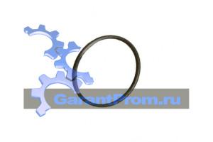 110-120-58-2-2 кольцо резиновое (каток) на ЧТЗ