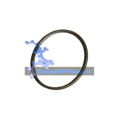 Кольцо резиновое 110-120-58-2-2 на ЧТЗ