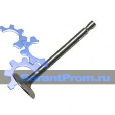 04234 клапан ПД впускной большой на ЧТЗ