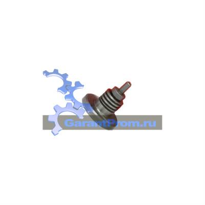 Клапан ТНВД нового образца 51-67-127СП ЧТЗ на ЧТЗ