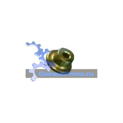Кнопка 0516 на ЧТЗ Челябинск