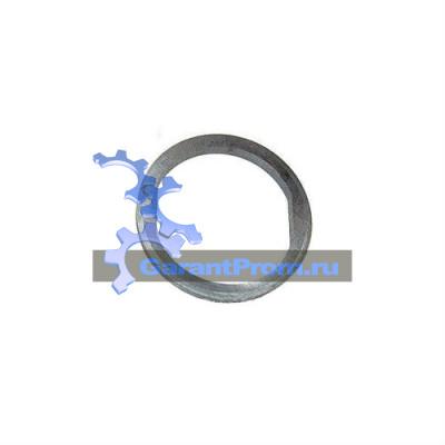 Кольцо (на ленивец) 24-21-126 на ЧТЗ