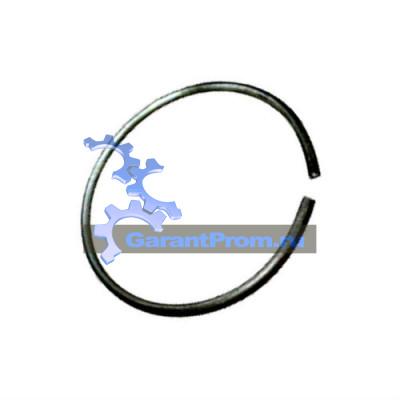 Кольцо для ленивца 700-58-2500 на ЧТЗ