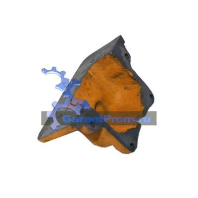 Кожух (МУП) 24-13-6 на ЧТЗ