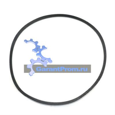 Ремень генератора (клиновой ремень) 11-12,5*9-1090мм на ЧТЗ и спецтехнику