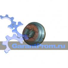 01483СП пробка магнитная на ЧТЗ