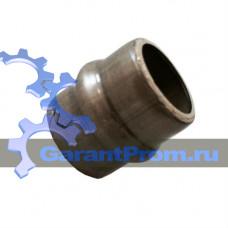 02218 трубка уплотнительная (медь) на ЧТЗ