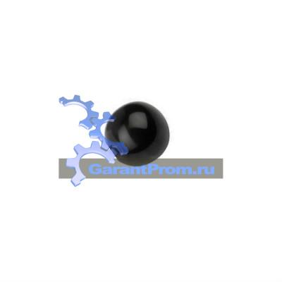 Рукоятка (КПП, Р-160) 13310 на ЧТЗ
