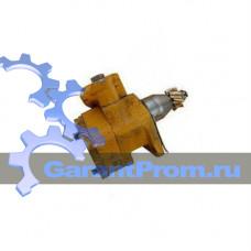 14-71-3СП топливная подкачка (старого образца) на ЧТЗ
