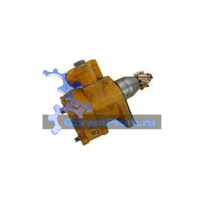 Топливная подкачка (старого образца) 14-71-3СП на ЧТЗ