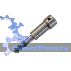 16-67-102СП / 16-67-108СП плунжер-гильза на ЧТЗ