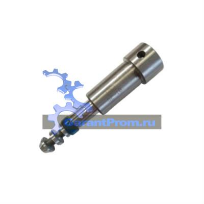 Плунжер-гильза 16-67-102СП / 16-67-108СП на ЧТЗ