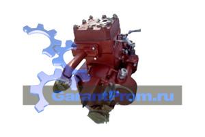 17-23-04СП пусковой двигатель (полный комплект) на ЧТЗ