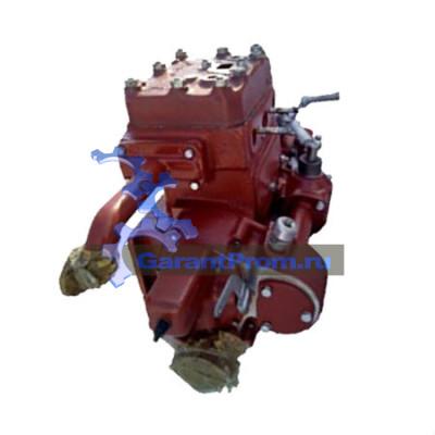 Пусковой двигатель (полный комплект) 17-23-04СП на ЧТЗ Челябинск