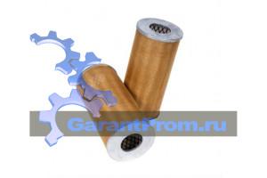 Р-635-1-06 фильтр масляный с латунной сеткой на ЧТЗ