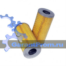Р-635-1-06 (Т–150-1012040) фильтр масляный с дном на ЧТЗ