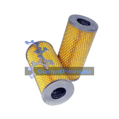 Р-635-1-06 (Т–150-1012040) фильтр масляный на ЧТЗ