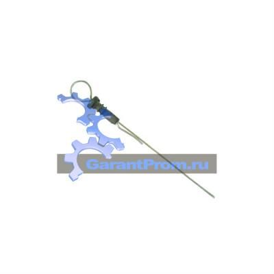 Линейка масломерная 17-01-162 на ЧТЗ