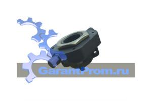 17-73-136СП / 17-73-130СП подшипник выжимной (комплект) на ЧТЗ