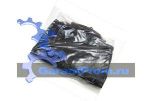 20-55-6СП чехол (утеплитель) на ЧТЗ Т-170