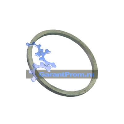 Кольцо 21442 дистанционное опорного катка на ЧТЗ