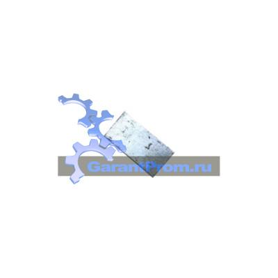 Шпонка призматическая 700-34-2047 на ЧТЗ