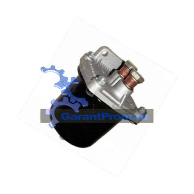 Фильтр грубой очистки топлива ФТ-25 А23.10.000-01 на ЧТЗ