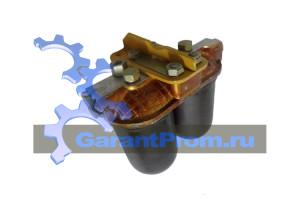 Фильтр тонкой очистки 51-70-153СП на ЧТЗ