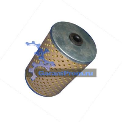 Фильтр топливный (Б-10) 51-70-146СП на ЧТЗ