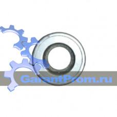 Сальник для регулятора 40976СП на ЧТЗ