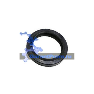 Сальник резиновый 700-40-2039 на ЧТЗ