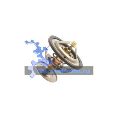 Термостат ТС-107.01 /ТС-108
