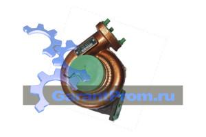 ТКР-8,5С 51-54-1СП турбокомпрессор на ЧТЗ