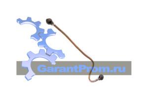Топливопровод 51-41-106 / 51-41-107 на ЧТЗ