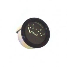 Указатель давления масла УК-140А 24В на ЧТЗ