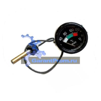 Указатель температуры УТ-200А